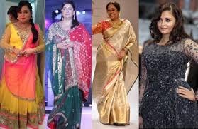 indian wedding dress shopping shopping guide for plus size indian wedding dresses indian