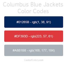 dallas cowboys team color codes nfl team colors pinterest