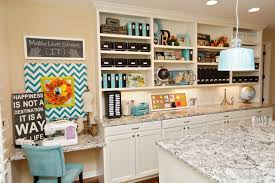 Craft Room Cabinets 26 Beautiful Office Room Cabinets Yvotube Com