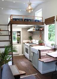 Best Decor Files Small Spaces Images On Pinterest Tiny - Small space apartment interior design