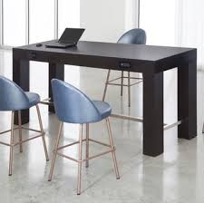Desk With Outlets by 125 Best Kimball Hospitality Images On Pinterest Home