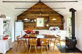 Design Interior Kitchen One Room Home Contemporary Kitchen By Interior Designer Interior