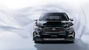 2016 Subaru Levorg Sti Sport Wallpapers U0026 Hd Images Wsupercars