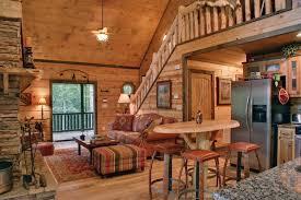 log home interior decorating ideas log home interior decorating ideas modern rooms colorful interior