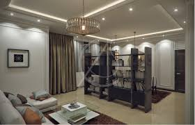 Arabic House Designs And Floor Plans Arabic House Design
