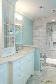 nautical mirror bathroom nautical bathroom mirror amazing seaside themed bathroom mirrors
