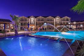apartment waterford apartments new braunfels texas home decor