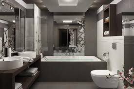 bathroom interiors ideas bathroom decorating ideas android apps on play