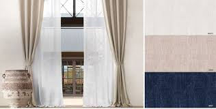Classic Home Collection Drapery Hardware Drapery Rh