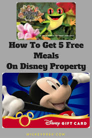 gift cards for cheap best 25 disneyland gift card ideas on disney gift