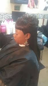 best 25 27 piece hairstyles ideas on pinterest short sew in