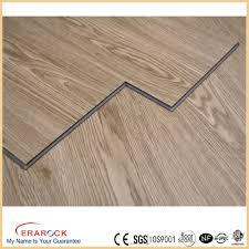 flooring diy cozy home wood flooring