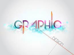design grafik desain grafik