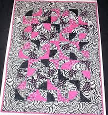 Queen Zebra Comforter Animal Print Comforter Queen Animal Print Flannel Sheets Queen