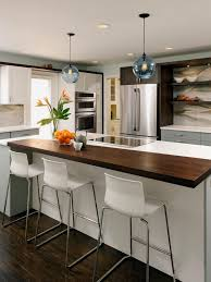 furniture small kitchen island with chairs islands for your