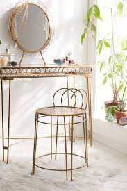 gold vanity stool 39 best new house images on pinterest exterior paint colors
