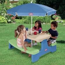 Little Tikes Play Table Little Tikes Wayfair