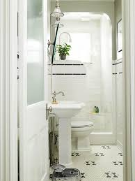 Craftsman Style Bathroom Interior Craftsman Style Homes Interior Bathrooms Subway Tile