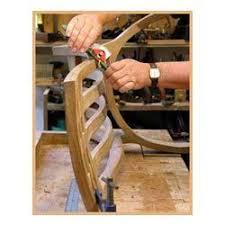 sofa repair in hyderabad furniture repairing services furniture repair service in hyderabad