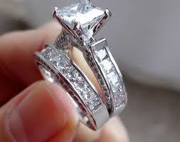 amazing wedding rings ring sapphire wedding rings amazing wedding ring shop rings 3 ct