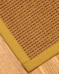 goldenbridges u2013 page 3 u2013 area rugs