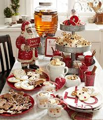 Best 25 Pottery Barn Christmas 257 Best Holidays Pottery Barn Style Images On Pinterest