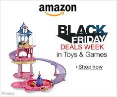 amazon diaper sale for black friday black friday cloth diaper cloth diapers on a budget pinterest