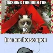 Christmas Meme - christmas meme song by cosmin10 meme center