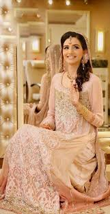 49 best pakistani indian casual and wedding images on
