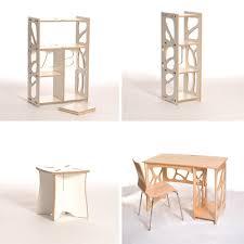 gypsy modular if legos and ikea got married design milk