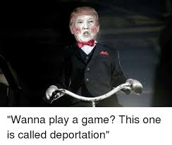 Do You Want To Play A Game Meme - 25 best memes about wanna play a game wanna play a game memes