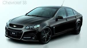 gmc sedan concept jeff gordon u0027s ss performance sedan concept unleashes car u0027s