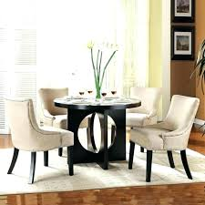 round dining room table sets small round dining table and chairs breathtaking small round dining