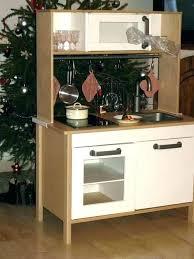cuisine enfant bois occasion cuisine bois enfant cuisine occasion lovely cuisine cuisine