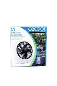 battery operated fan battery operated portable fan global mission gear