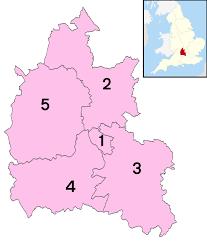 Oxford England Map by Oxfordshire Familypedia Fandom Powered By Wikia