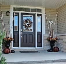 24 best front door images on pinterest front door colors blue