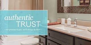 a bathroom you u0027ll love from a team you can trust
