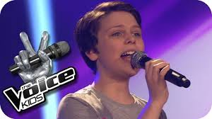 The Voice Blind Auditions 2013 One Direction What Makes You Beautiful Sean The Voice Kids