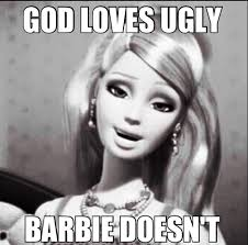 Funny Barbie Memes - pin by caprice summers on its barbie bitch 3 pinterest memes