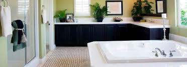Reface Bathroom Cabinets by Ehman U0027s Custom Finishing Bathroom Cabinet Reface U0026 Refinish