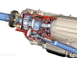 gearbox repairs specialists pretoria tel 012 333 9409