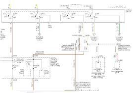 unimount wiring diagram wiring diagram weick