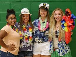 Tacky Tourist Halloween Costume 52 Halloween Costumes Images Costumes