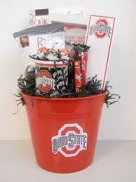 ohio gift baskets ship an ohio proud gift basket to all of your friends and family