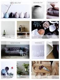 unique new home gift ideas acuitor com