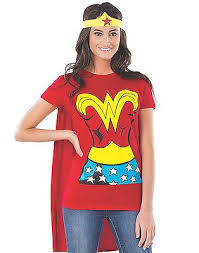 de 18 bästa teen superhero costumes bilderna på pinterest