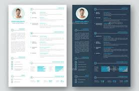 Resume Template On Word 2007 Free Professional Resume Templates Microsoft Word 2007 Format To