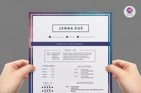 modern resume format modern resume format sle templates for experienced free template