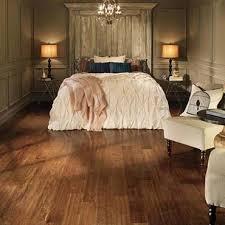 welcome to carpet creations o fallon mo